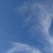 Felhőelágazás