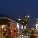 Esti város 1