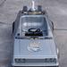 delorean-kid-car-toy2