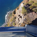 Album - Madeira 2020.03
