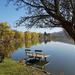 Bánki tó