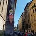 Budapesti séta 1