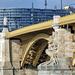 Margit híd 3