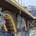 Margit híd 1