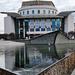 Nemzeti Színház 2021.01