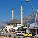 Kemeri mecset