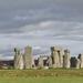 Album - Stonehenge