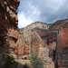 US 2010 Day24  071 North Kaibab Trail, Grand Canyon NP, AZ