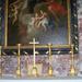 Szent László bazilika mellék oltár