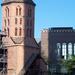 Szent Dömötör torony