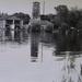 Gyopárosfürdő-csonakázó tó