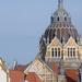 Szegedi tetők