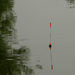 IMG 0078 horgásztó