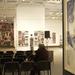 Album - Szyksznian Wanda jubileumi életmű kiállítása Szombathelyen