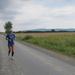 Album - 7. Vármaraton 2012-1