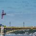 Album - Red Bull Air Race - Budapest 2016 július
