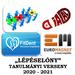 lepeselony 202021 logo