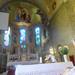 Szent Kereszt Templom