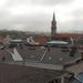 Album - Sopron