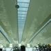 Album - Liszt Ferenc repülőtér 2A