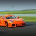 Carrera GT Svenk