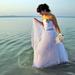 Balatoni menyasszony