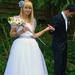 Durcis menyasszony