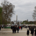 tuilleries - champs elysees
