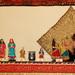 Album - 2013.09.20., Indiai vacsora, Taj Mahal