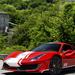 Album - Ferrari Cavalcade 2018.06.20.