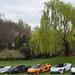 McLaren sor
