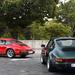 Porsche 911 combo