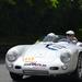 Porsche 550 Syder 1500 RS