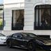 Mercedes SLR Mclaren Roadster - Ferrari 812 Superfast