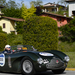 Aston Martin DB3 S