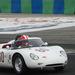 Porsche RSK 718-60 Spyder