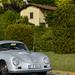 Porsche 356 1100