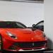 Ferrari F12 Berlinetta 70th