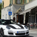 Porsche 911 GT3 MKII