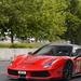 Pogea Racing Ferrari 488 GTB