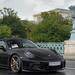 Porsche 911 Speeedster
