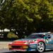 Ferrari 348 GT/C LM