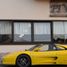 Ferrari 355 F1 GTS