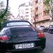 Porsche 911 Carrera Cabrio - Porsche 911 Carrera S Cabrio combo