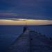 St. Andrews - Horizon
