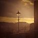 St. Andrews - Skylighter