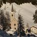 Album - Tél az Alpokban