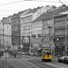 Album - 125 éves a budapesti villamos- és HÉV közlekedés