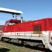 SK-ZSSK 736 105-8, SzG3