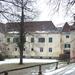 St. Ruprecht an der Raab, Schloß Stadl, SzG3